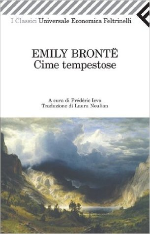 https://www.goodreads.com/book/show/24530991-cime-tempestose