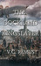 The Dockland Kingslayer (Steamworks in the Bylea, Book 1)