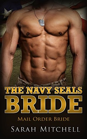 The Navy SEALs Bride