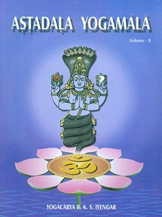 Astadala Yogamala, Vol. 8: Collected Works
