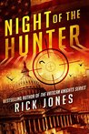 Night of the Hunter (The Hunter #1)