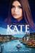 Kate Concealed
