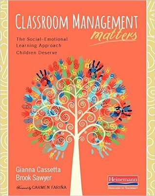 classroom-management-matters-the-social-emotional-learning-approach-children-deserve