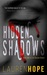 Hidden Shadows (The Shadow ...