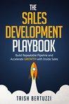 The Sales Develop...