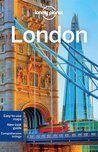 Lonely Planet London