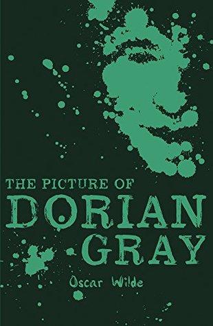 The Picture of Dorian Gray (Scholastic Classics)