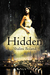 Hidden by Shalini Boland