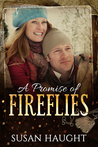A Promise of Fireflies (Whisper of the Pines #1)
