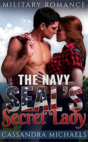 The Navy SEAL's Secret Lady