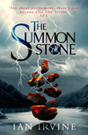 The Summon Stone (The Gates of Good and Evil, #1)
