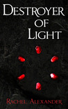 Destroyer of Light (Hades & Persephone #2)