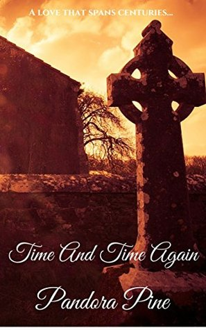 Time and Time Again (Out of Time #1)
