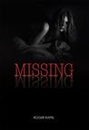 Missing by Roger Rapel