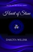 Heart of Stone (The Stone S...