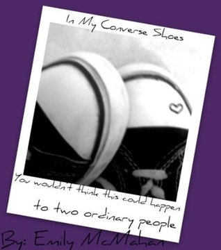 In My Converse Shoes