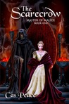 The Scarecrow (Master of Malice, #1)