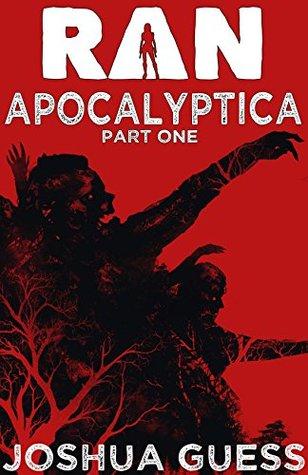 Apocalyptica - Part One