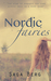 Nordic Fairies - The Novel