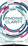 Finding Clarity: ...