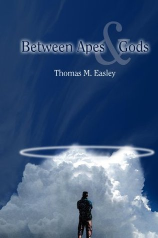 Between Apes and Gods