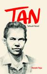 Tan by Hendri Teja