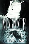 Magnate (Acquisition, #2)
