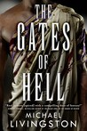 The Gates of Hell (The Shards of Heaven, #2)
