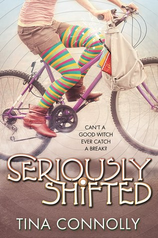 https://www.goodreads.com/book/show/28220728-seriously-shifted?ac=1&from_search=true