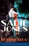 Kotiinpaluu by Sadie Jones