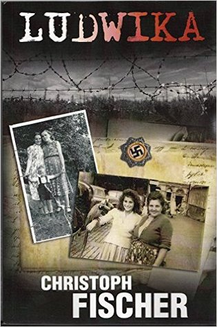 Ludwika: A Polish Woman's Struggle To Survive In Nazi Germany