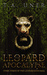 The Leopard Apocalypse (Leo...