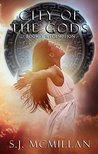 Redemption (City of the Gods #3)