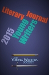 The Young Writers Literary Journal 2015