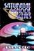 Saturnial School Scenes