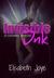 Invisible Ink by Elisabeth Joye