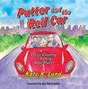 Putter and the Red Car by Kate K. Lund