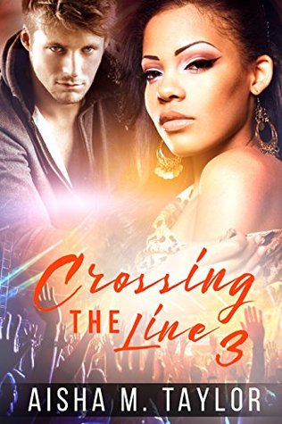 BWWM Romance: Crossing The Line 3: Interracial Romance / Wealthy Love Interest