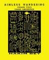 Aimless Wanderings: Chuang Tzu's Chaos Linguistics
