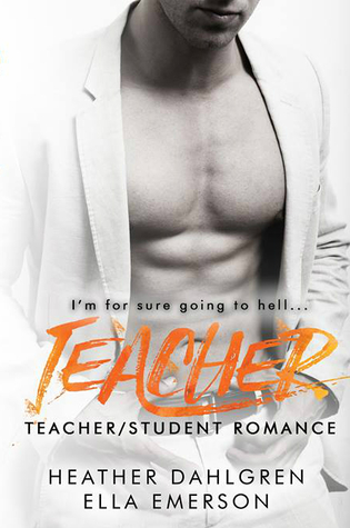 Free erotic stories of techer domination