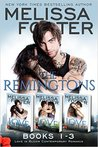 The Remingtons (B...