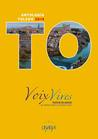 Voix Vives. Antología Toledo 2015