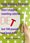 Stop Dieting Fore...