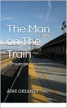 The Man on The Train: A short story set in Boston