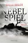Nebelspiel by Sheila Bugler