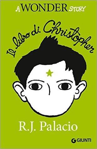https://www.goodreads.com/book/show/28637828-il-libro-di-christopher