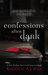 Confessions After Dark (Aft...