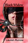 Black Widow by Lauren Runow