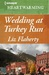 Wedding at Turkey Run