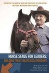 Horse Sense for Leaders